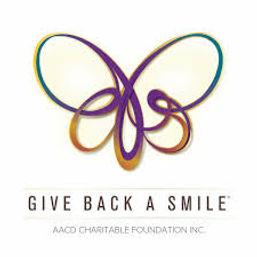 give back smile.jpg