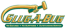 Slug A Bug Partner Logo.webp