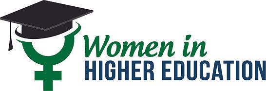 Women Higher Education Logo H.jpg