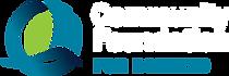 CFB-logo.png