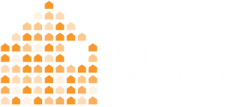 NNEDV.png
