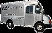 Hobbs Electric Truck Logo.png
