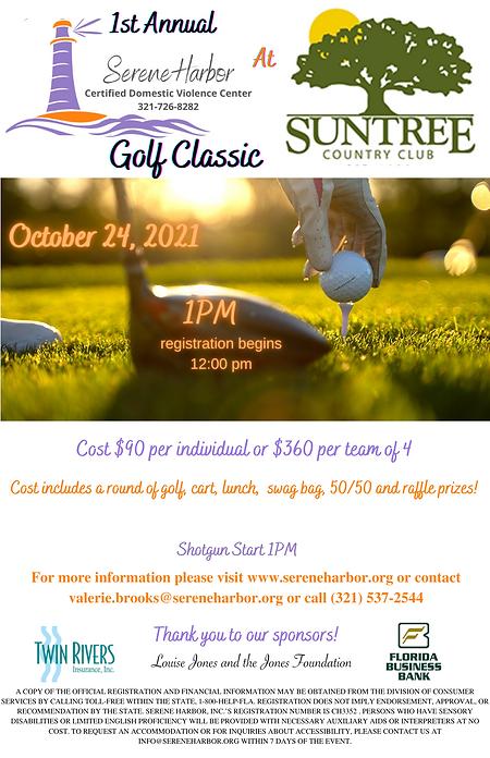 Classic Golf 2021 (1).png