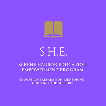 S.H.E. Education 10_5 (1).png