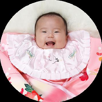 赤ちゃん丸PNG.png