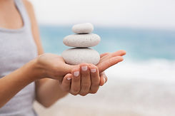 meditationprogession3.jpg