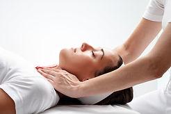 healing-touch-stock.jpg