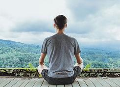 Méditationcr.jpg