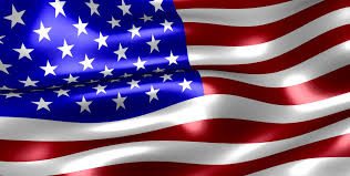 Go USA With These USA Offers!