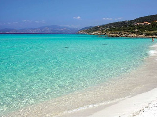 Ever thought of Corsica? Here are 10 good reasons why you should.