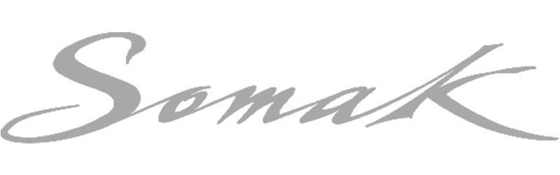 logosomak