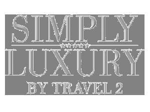 simply-luxury