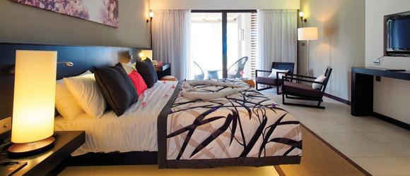 crystal beach mauritius room copy.jpg