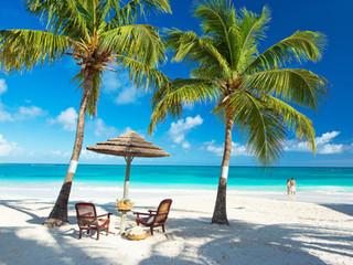 All Inclusive 4* Antigua  for 7 Nights Under £900 per person!