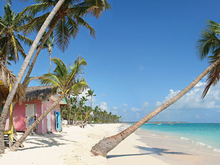 Caribbean from £799pp in our Caribbean & Mexico Deals of the Week