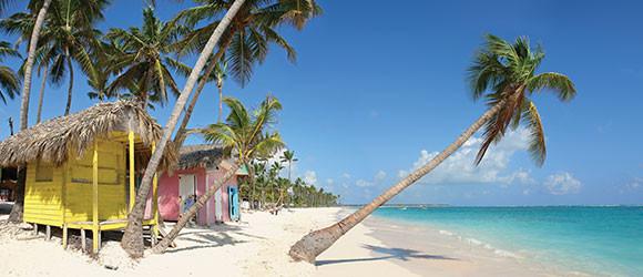 Dominican Repbublic
