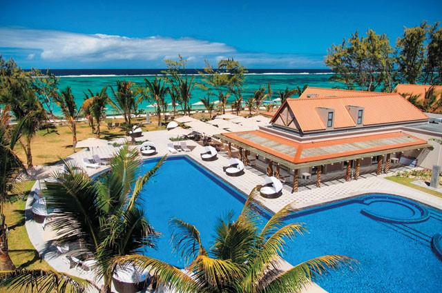 crystal beach mauritius pool copy.jpg