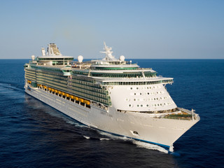 Late Summer Cruise Deals!