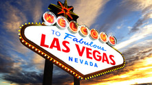 Fabulous Las Vegas - 6 Great Offers for 5 Nights in the FUN capital of the world!