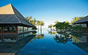 heritage mauritius.jpg