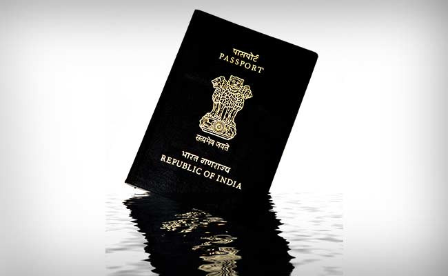 Indian_Passport_650_generic_thinkstock.jpg
