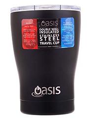 Oasis Travel Mug.PNG