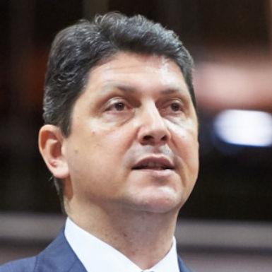 Mr Titus CORLĂŢEAN