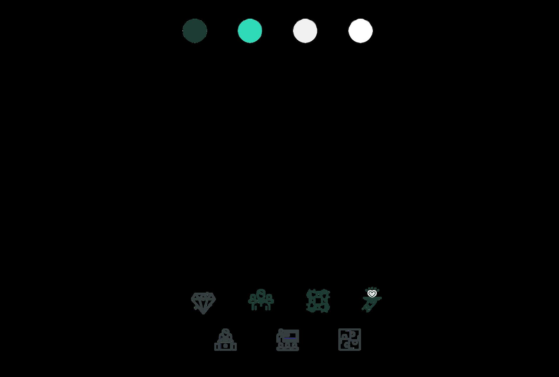 Font_Color_Icons_V2.png