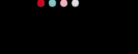 Fonts_Colors_V2.png