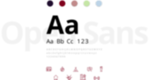 Icons_Colors_Fonts_V2.png