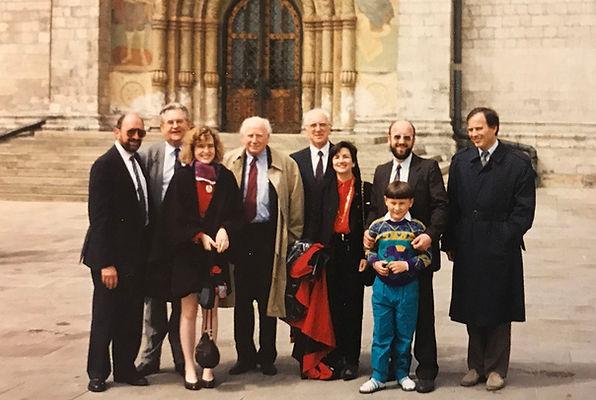 Russie 1995.jpg