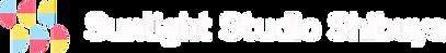 SSS_logo_02_(L)3.png