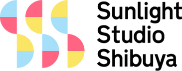 SSS_logo_01_(L).png
