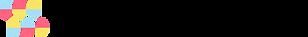 SSS_logo_02_(L)2.png