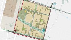 Regional Structure Plan