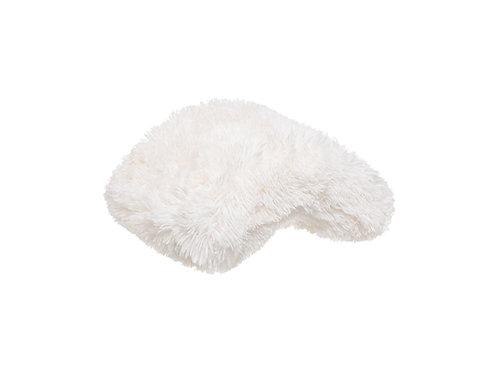 Polar Bear Coodle®