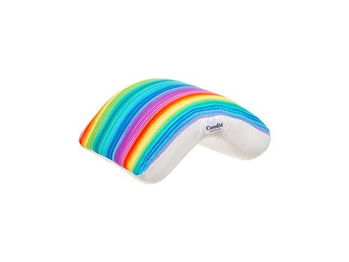 Rainbow Coodle®