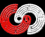 logo courtier et a.png