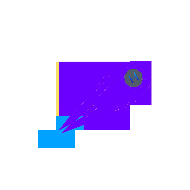 HCE logo