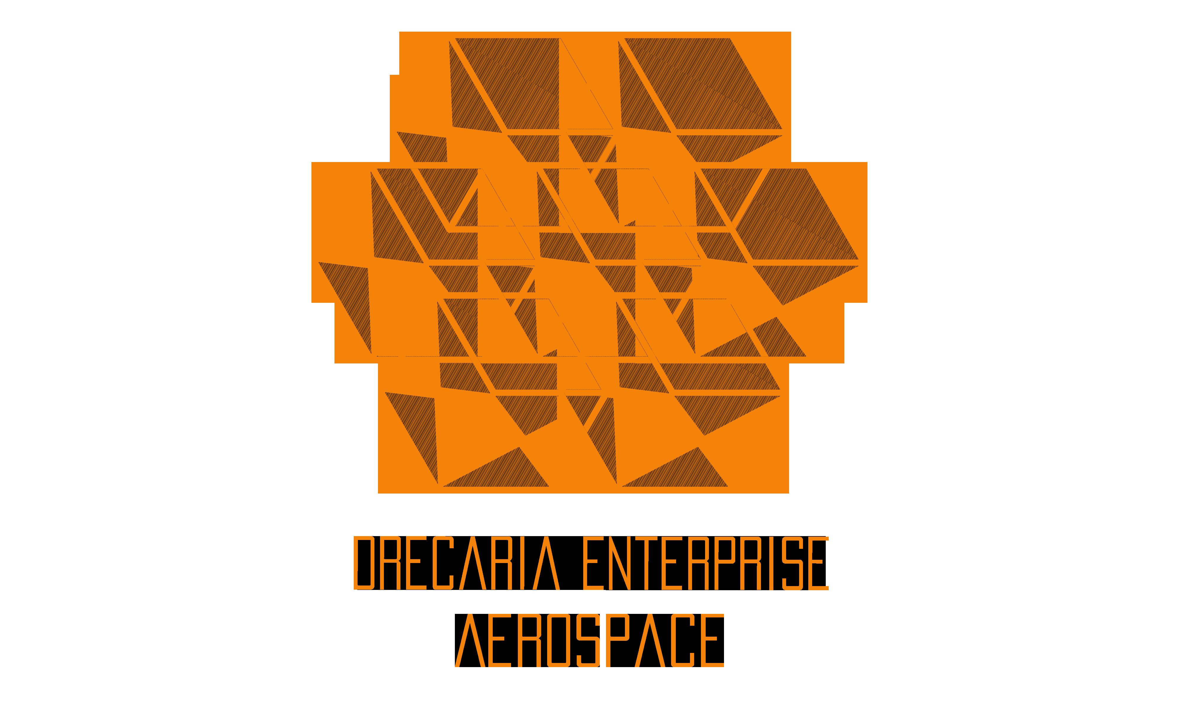 Logo_drecariacarou