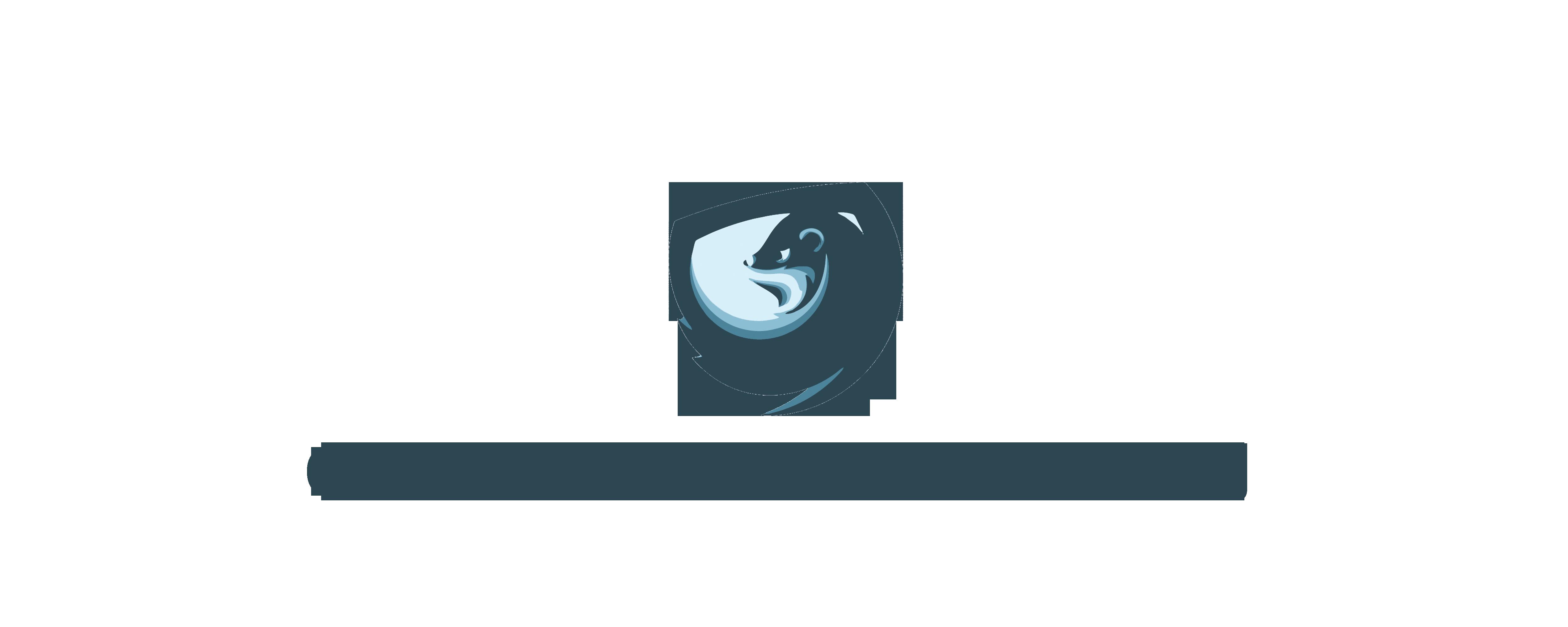 logo_OT_YSG1caoru