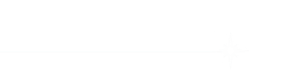 Le mondain logo.png