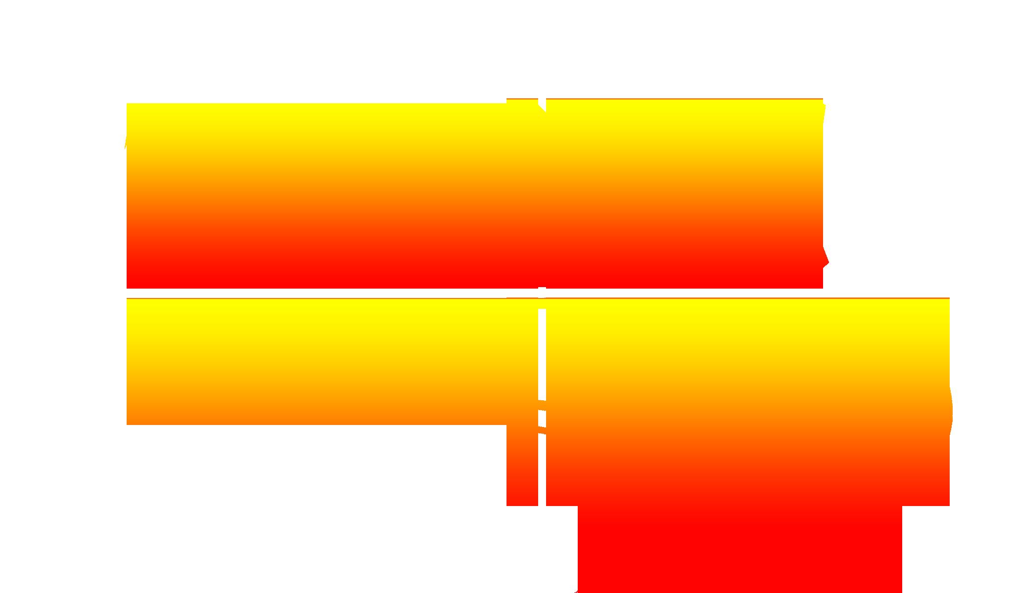 logo TMLC