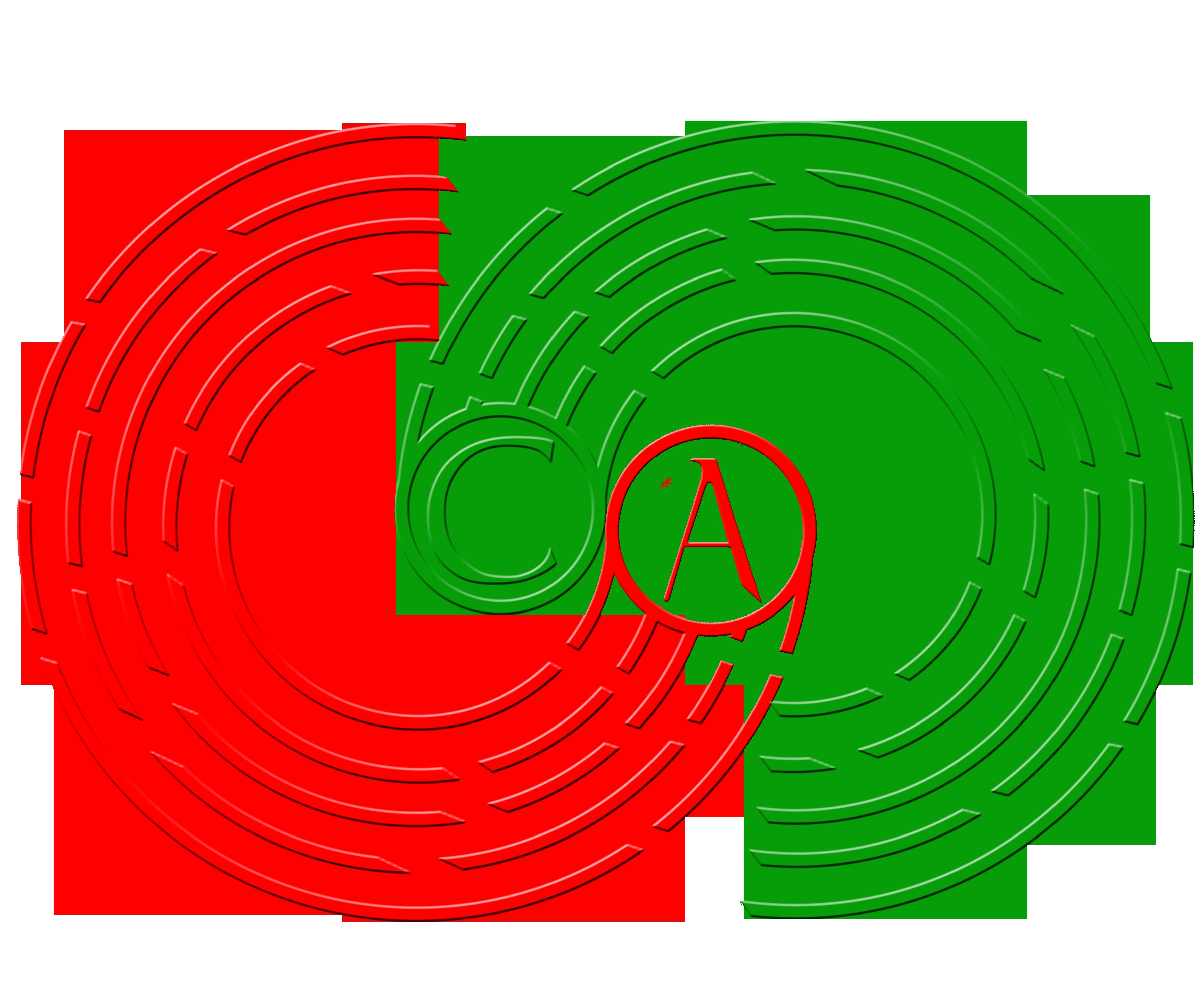 logo courtier et a