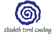 Elizabeth Terrel Coaching