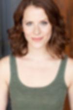 Laura Obenauf