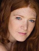 Ilana Faust