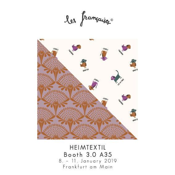 Flyer1-Les-Francaises-Heimtextil19.jpg