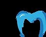 Logo Karmamed INIZIALI OK_1.png