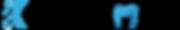 Logo Karmamed OK_1.png
